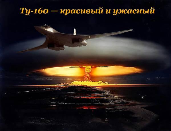 http://sg.uploads.ru/t/zr0Tg.jpg