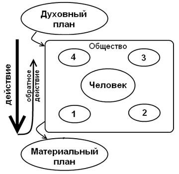 http://sg.uploads.ru/t/zrTtN.png