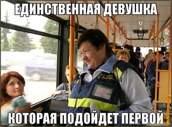 http://sg.uploads.ru/t/ztGSi.jpg