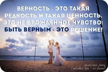 http://sg.uploads.ru/t/zw2dP.jpg