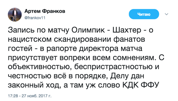 http://sg.uploads.ru/t/zw6BD.png
