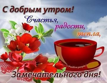 http://sg.uploads.ru/t/zxd3g.jpg