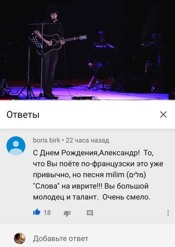 http://sg.uploads.ru/t/zyjxT.jpg
