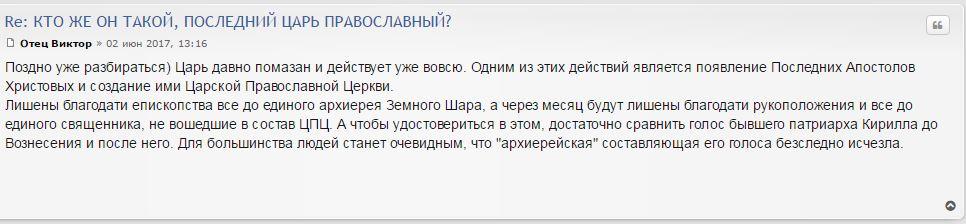 http://sg.uploads.ru/t1IpU.jpg