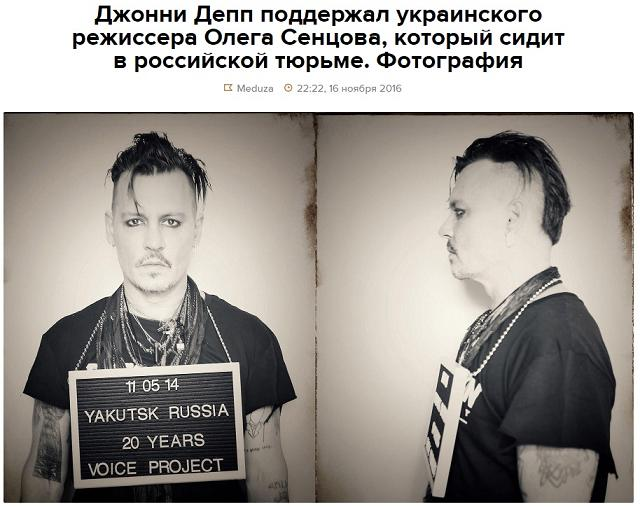 http://sg.uploads.ru/t1Qc4.jpg