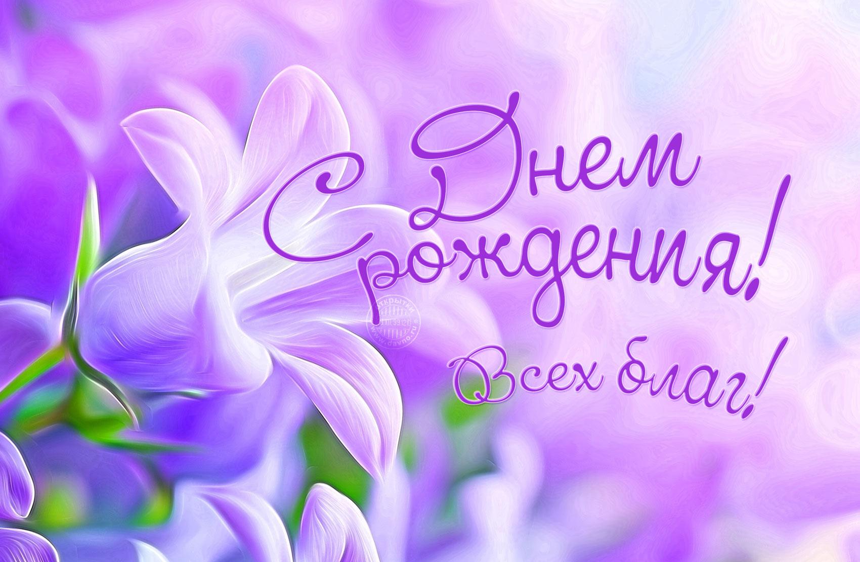 http://sg.uploads.ru/t6Crh.jpg