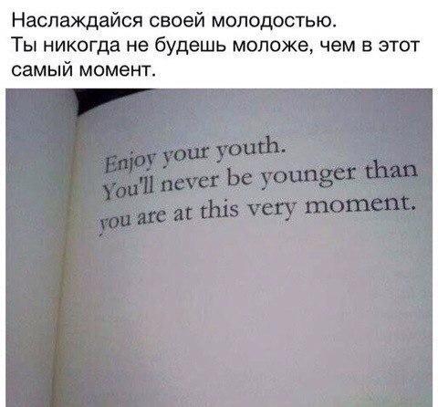 http://sg.uploads.ru/t6KyY.jpg