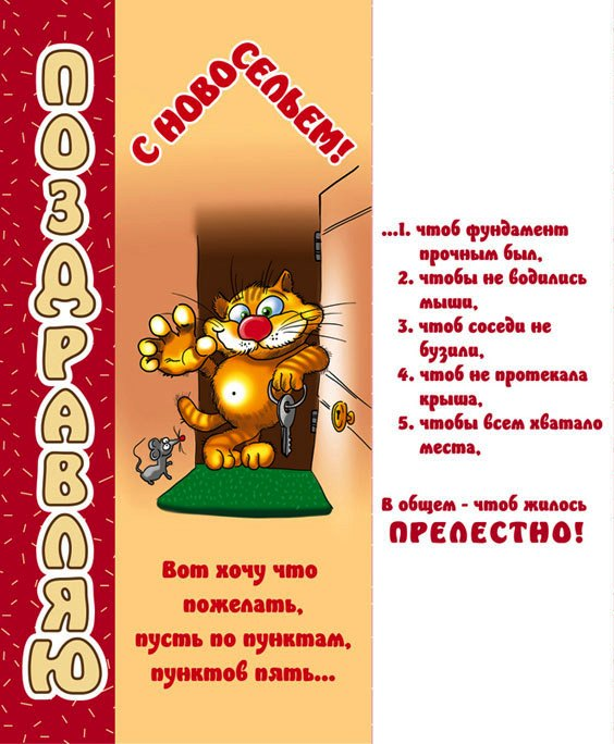 http://sg.uploads.ru/t7cbz.jpg