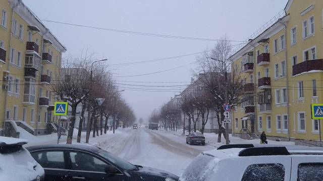 http://sg.uploads.ru/tBMb9.jpg