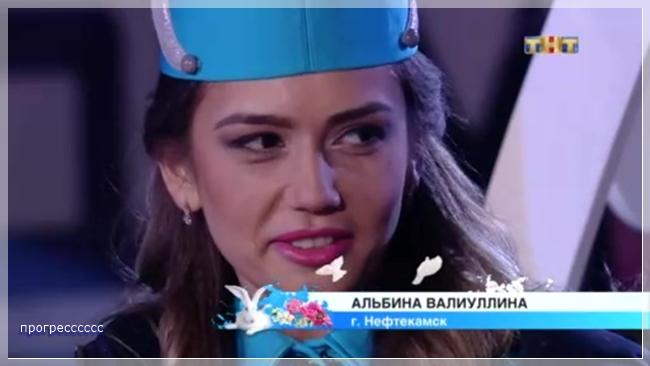 http://sg.uploads.ru/tClSi.jpg