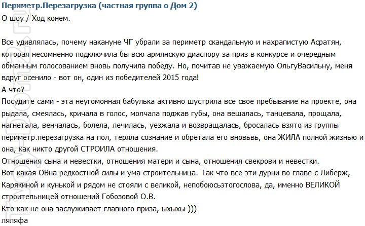 http://sg.uploads.ru/tDLsR.jpg