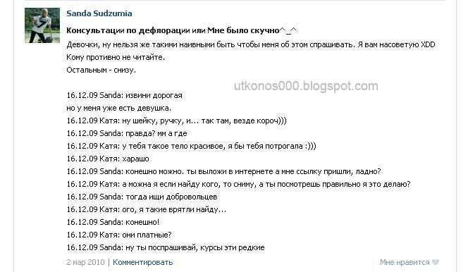 http://sg.uploads.ru/tEuf1.jpg