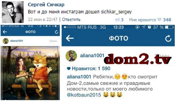 http://sg.uploads.ru/tHmLu.jpg