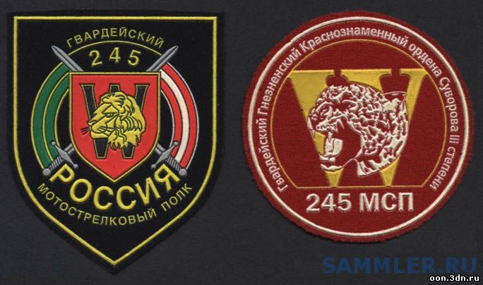 http://sg.uploads.ru/tN7zE.jpg