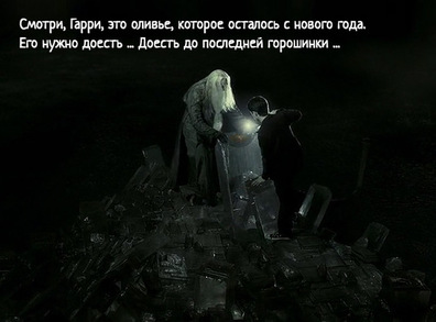 http://sg.uploads.ru/tQUB6.jpg