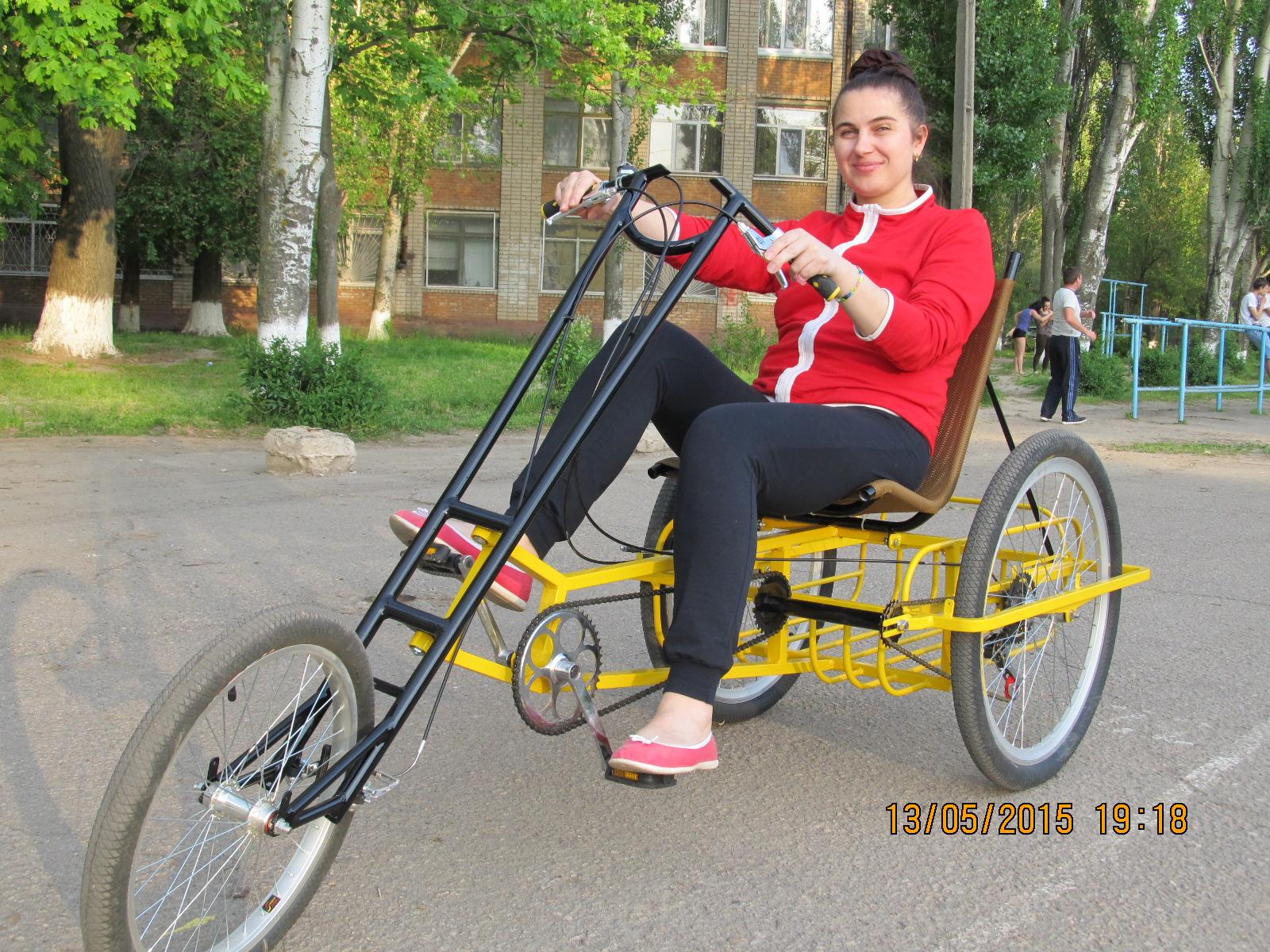 http://sg.uploads.ru/tSjT9.jpg