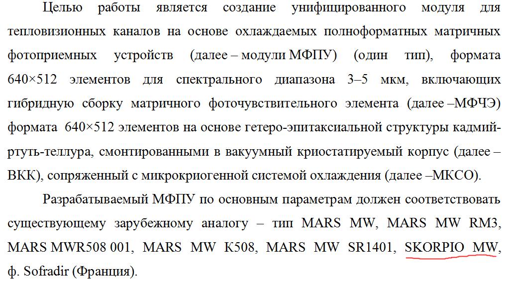 http://sg.uploads.ru/tTV4z.png