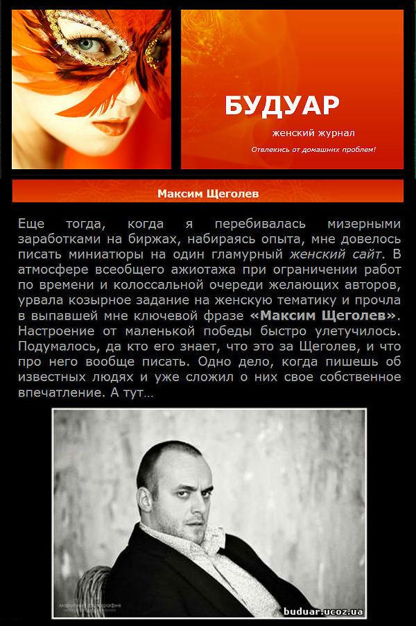 http://sg.uploads.ru/tW2G8.jpg
