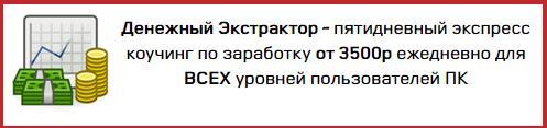 http://sg.uploads.ru/taSOm.jpg
