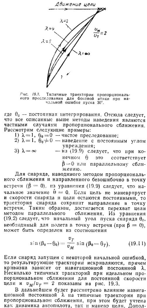 http://sg.uploads.ru/tajN7.jpg