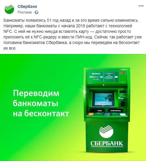 http://sg.uploads.ru/tapHG.jpg