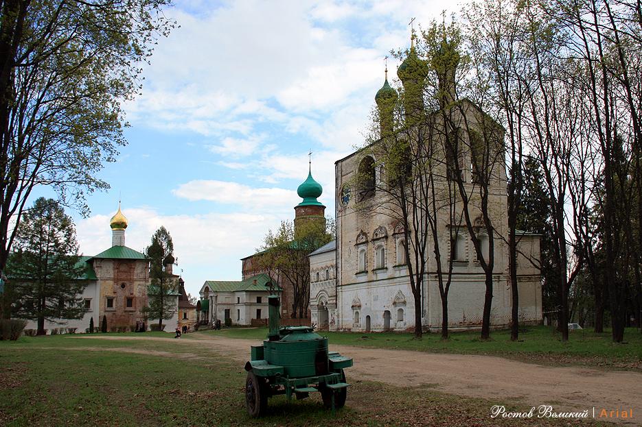 http://sg.uploads.ru/tb8xT.jpg
