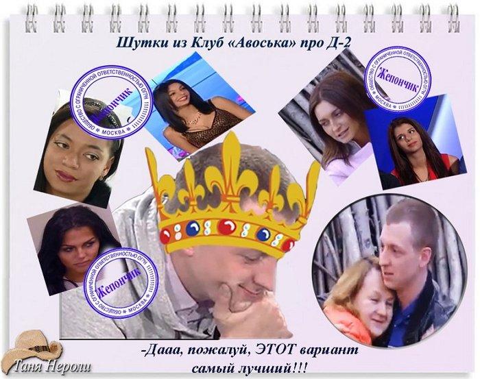 http://sg.uploads.ru/tbJoM.jpg