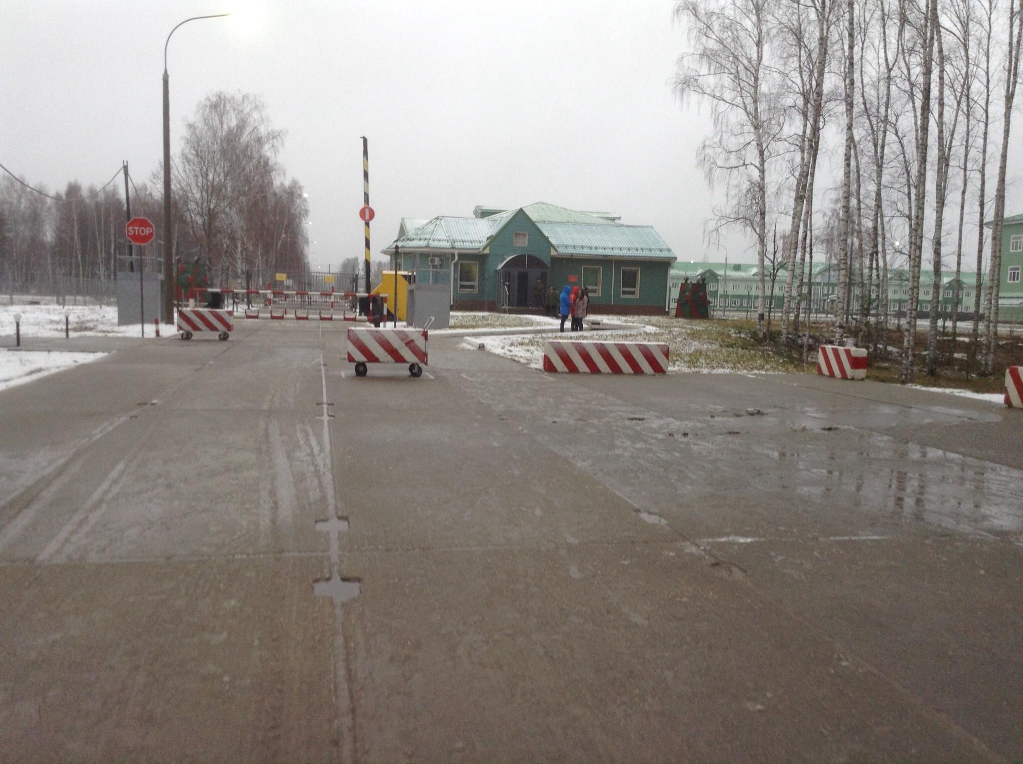 http://sg.uploads.ru/tosmI.jpg