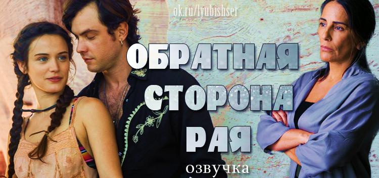 http://sg.uploads.ru/tp5ia.jpg