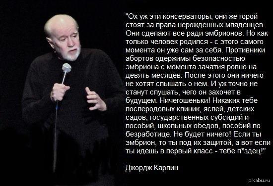 http://sg.uploads.ru/u1jkN.jpg