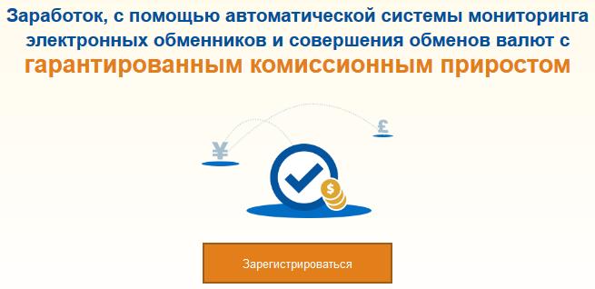 http://sg.uploads.ru/u7UiA.png