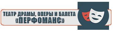 http://sg.uploads.ru/uE9Rx.png
