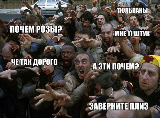 http://sg.uploads.ru/uGwU0.jpg