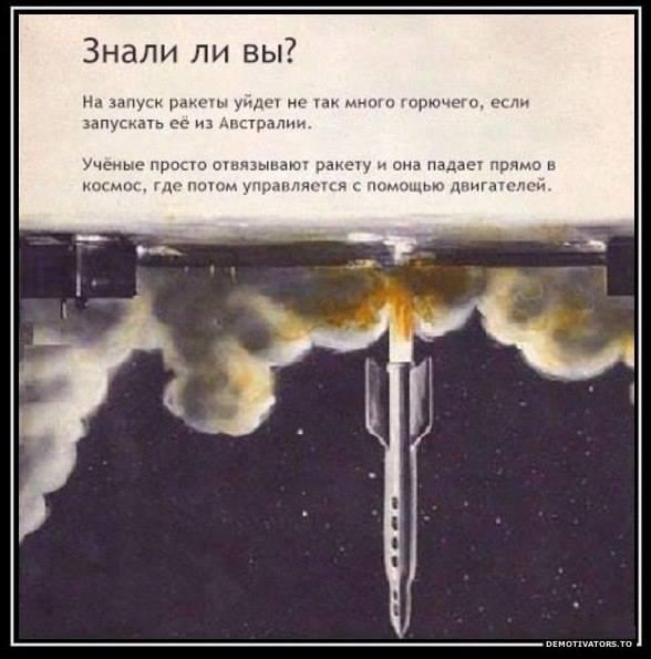 http://sg.uploads.ru/uHN6r.jpg
