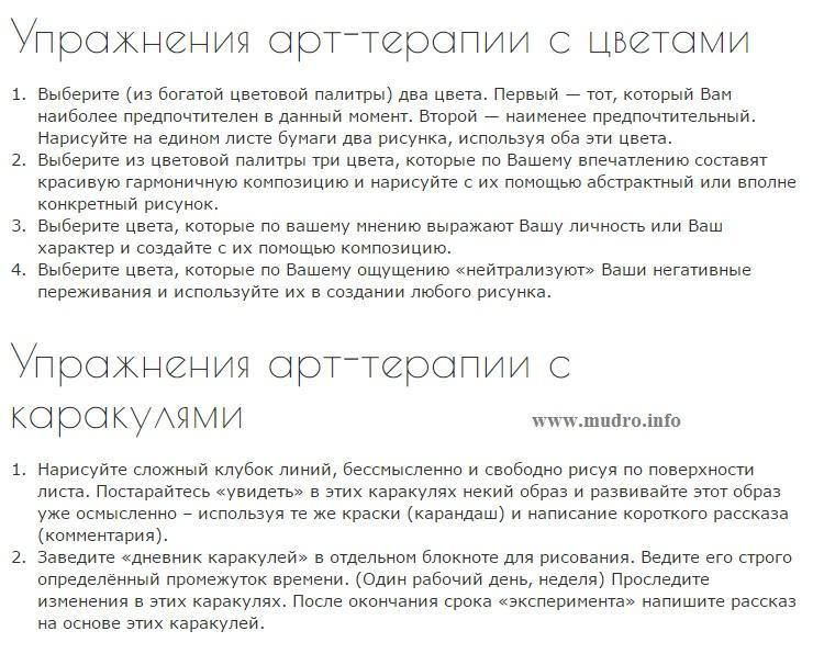 http://sg.uploads.ru/uHqNP.jpg