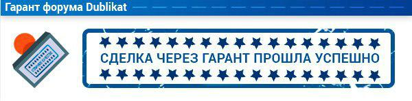 http://sg.uploads.ru/uIDKW.jpg