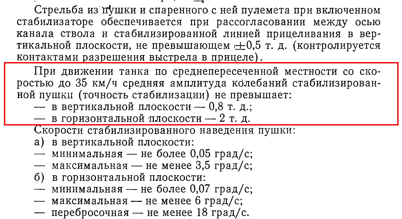http://sg.uploads.ru/uORhg.jpg