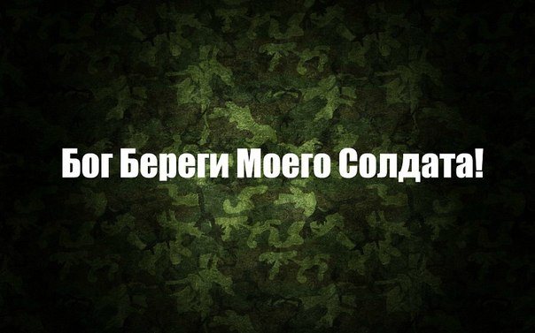 http://sg.uploads.ru/uYxNQ.jpg