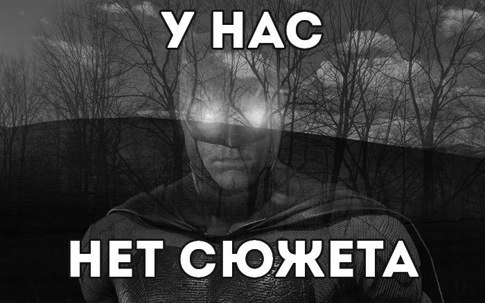 http://sg.uploads.ru/ukOVc.png