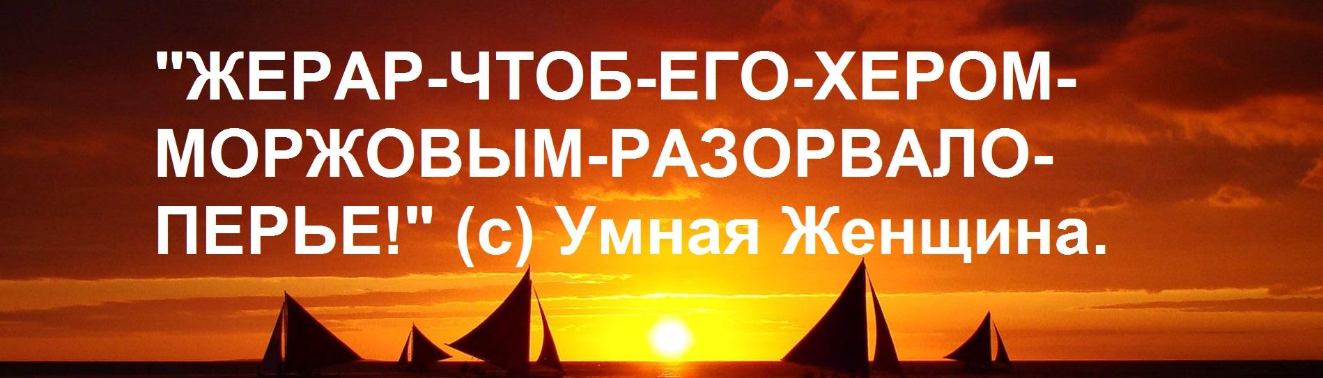 http://sg.uploads.ru/ulMT1.jpg