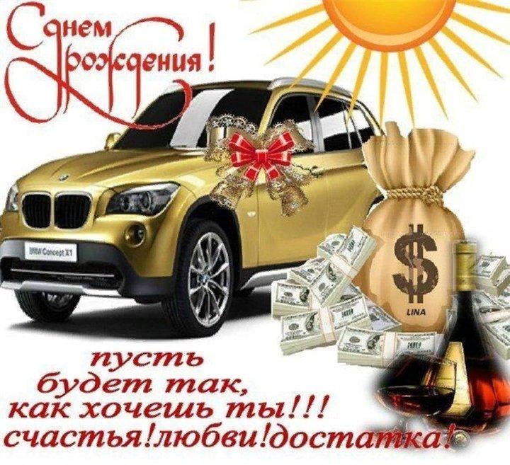 http://sg.uploads.ru/unGec.jpg