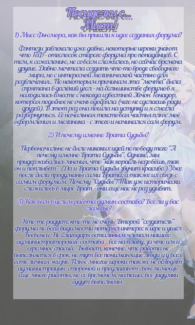 http://sg.uploads.ru/uoHGU.png