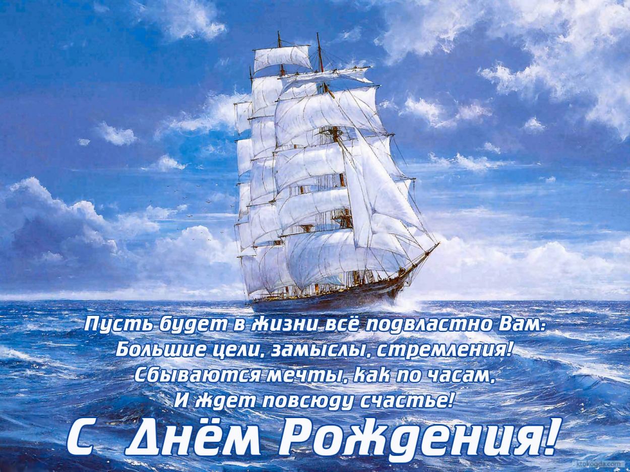 http://sg.uploads.ru/uocQR.jpg