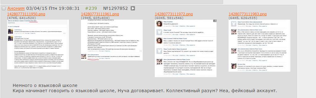 http://sg.uploads.ru/uoqta.png
