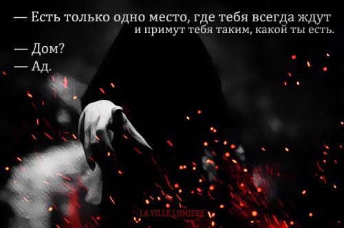 http://sg.uploads.ru/upTvO.jpg