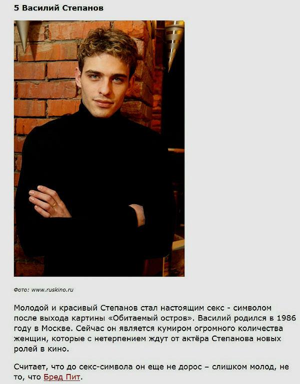 http://sg.uploads.ru/uvwg0.jpg