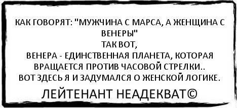 http://sg.uploads.ru/v2MjC.jpg