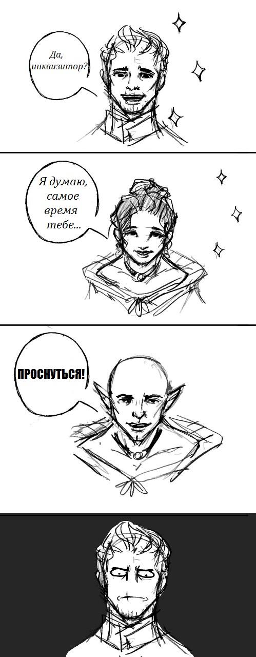 http://sg.uploads.ru/v9VLB.jpg
