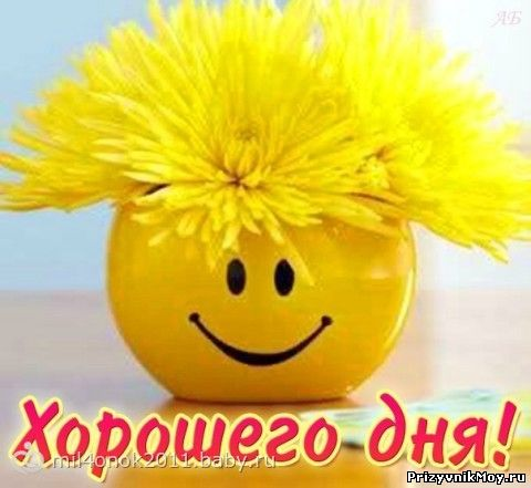 http://sg.uploads.ru/vCWmQ.jpg