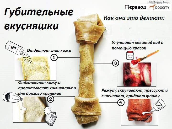 http://sg.uploads.ru/vF05O.jpg
